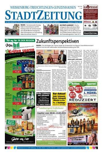152 Weissenburg 03.02.2016