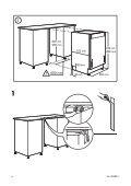 faktum magazines. Black Bedroom Furniture Sets. Home Design Ideas