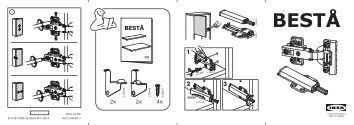 calcul dentaire tartre. Black Bedroom Furniture Sets. Home Design Ideas