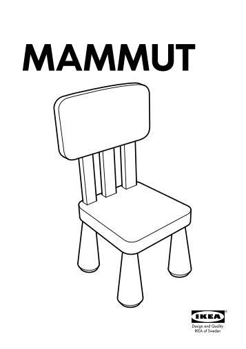 Chaise Haute Evolutive Sit Up De Roba Notice De Montage