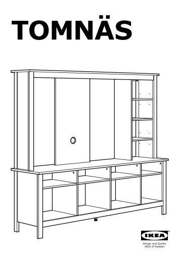 meubles ikea cuisine et lectrom nager tv houston accueil. Black Bedroom Furniture Sets. Home Design Ideas