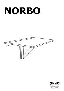 Norbo Magazines