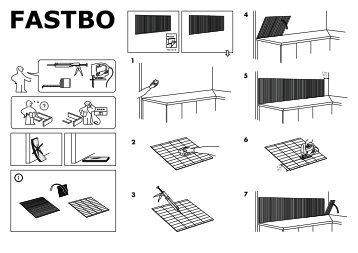 rev tements muraux gurimur. Black Bedroom Furniture Sets. Home Design Ideas