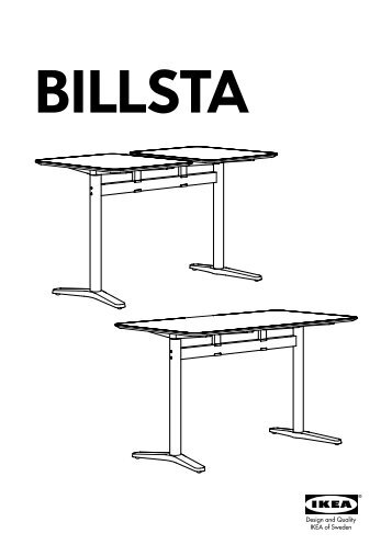 billsta magazines. Black Bedroom Furniture Sets. Home Design Ideas