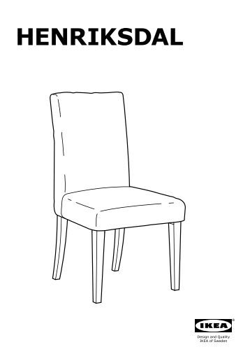 22 11a 11b how to remove for Table et chaise ikea