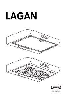 Lagan Magazines