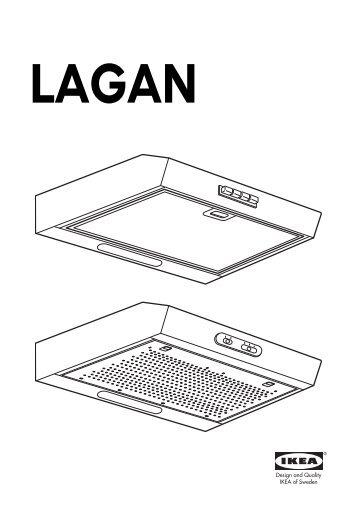 Mode Demploi Lave Vaisselle Ikea Lagan
