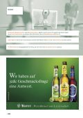neu… - TUS Dornberg 02 eV - Seite 4