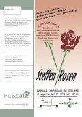neu… - TUS Dornberg 02 eV - Seite 5