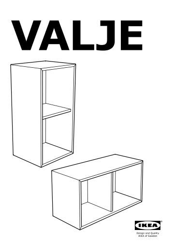 valje magazines. Black Bedroom Furniture Sets. Home Design Ideas