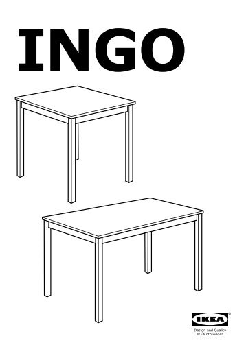 ingo magazines. Black Bedroom Furniture Sets. Home Design Ideas