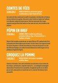 AVEC OU SANS GRAVITÉ LA SAGA APPLE - Page 3