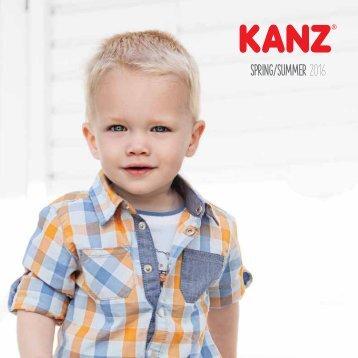 Kanz-Image_Katalog_SS16