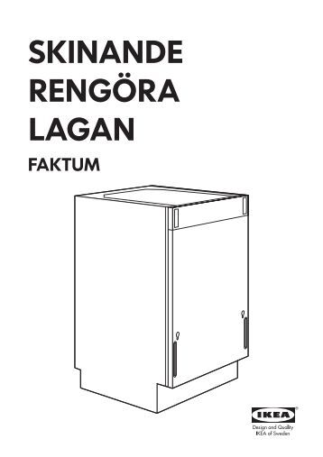 faktum magazines. Black Bedroom Furniture Sets. Home Design Ideas