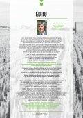 Agriculture et alimentation Citoyennes - Page 2