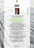 Agriculture et alimentation Citoyennes - Page 4