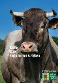Agriculture et alimentation Citoyennes - Page 5