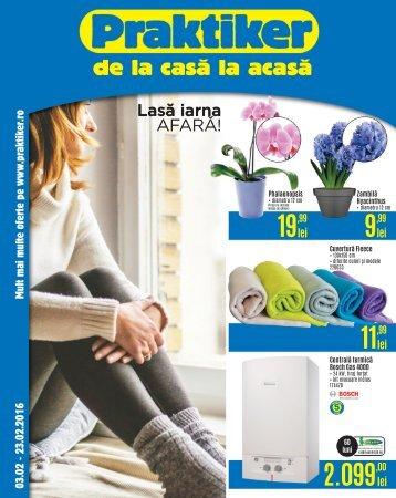 catalogue (4)