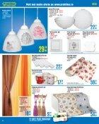 catalogue (4) - Page 6