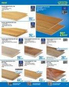catalogue (4) - Page 7