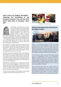 Anglia Law School Newsletter February 2016 - Page 3