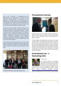 Anglia Law School Newsletter February 2016 - Page 4