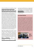 Anglia Law School Newsletter February 2016 - Page 5