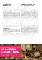 SchlossMagazin Fuenfseenland Februrar 2016 - Seite 7