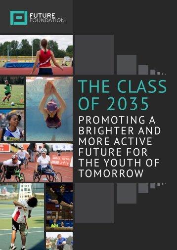 OF 2035
