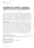 EL SENTIT DE LA POLÍTICA - Page 6