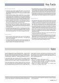Hypostat 2015 - Page 7