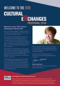 FESTIVAL 2016 - Page 2