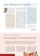 Leben und Arbeit 01/2016 - Page 4
