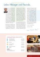Leben und Arbeit 01/2016 - Page 5