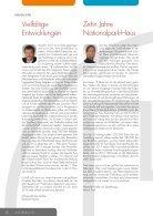 Leben und Arbeit 01/2016 - Page 6