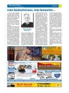 HGB_0116 - Seite 3