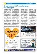 HGB_0116 - Seite 6