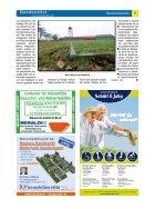 HGB_0116 - Seite 7