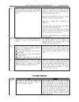 clarification_2016 - Page 4