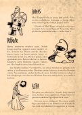 Maria trapo Mari Trapu - Page 5