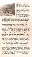 Wer ist Jesus? - Seite 3