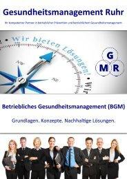BGM-Broschuere GMR durchlaufend