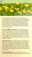 Frohe Ostern! - Seite 2