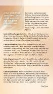 Liebe ist … - Seite 3