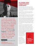 FARDEAU DE L'INSUFFISANCE CARDIAQUE - Page 4