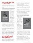 FARDEAU DE L'INSUFFISANCE CARDIAQUE - Page 7