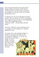 Religion oder Christus? - Seite 6