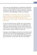 Religion oder Christus? - Seite 7