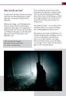 Esoterik, Okkultismus, Aberglaube – was steckt dahinter? - Seite 7