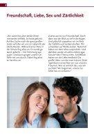 Freundschaft + Liebe = Glück? - Seite 6